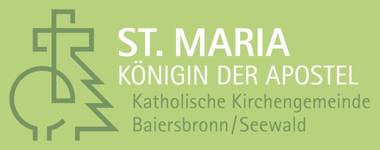 Katholische Kirchengemeinde Baiersbronn