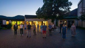 Read more about the article Wir haben einen neuen Kirchengemeinderat
