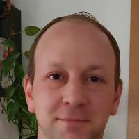 Patrik Horn